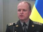 В Генштабі ЗСУ розповіли про призов офіцерів запасу, які закінчили військову кафедру
