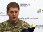 В Міноборони розповіли про обстріли та втрати на Донбасі за 8 січня