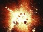 В Одесі внаслідок вибуху в приватному будинку загинули двоє людей