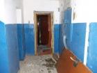 В Сумах сталося обрушення в багатоквартирному житловому будинку (фото)