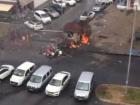 В Туреччині пролунав вибух біля будівлі суду, є загиблі