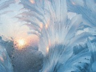 З 6 січня в Україні очікується різке похолодання