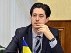 Закрили кримінальну справу проти екс-заступника генпрокурора Каська