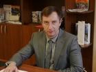 Заступника мера Ужгорода викрито на хабарництві, але він втік, - Луценко