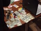 Заступника прокурора Кіровоградської області затримали за хабар