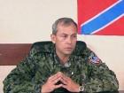 Басурін про українських військових: «В нього стріляєш – він падає, встає, знову йде… Може і без голови намагатися піднятися і йти»