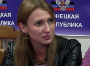 Бойовики вже хочуть відвідати полонених у Києві - фото