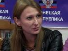 Бойовики вже хочуть відвідати полонених у Києві