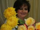 Чиновницю Міноборони звільнено за наклеп на волонтерів у Facebook, подробиці