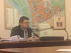 Екс-главу банку «Михайлівський» знову заарештували