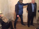 Луценко: Викрадення Гончаренка відбувалося під контролем спецслужб
