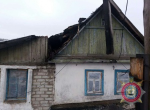 Минулої доби в Авдіївці від обстрілів постраждало 12 будинків - фото