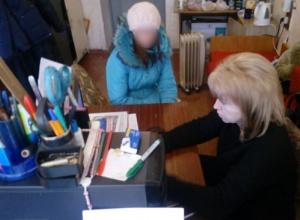 """На Донеччині колишній бойовик """"Оплоту"""" зґвалтував школярку - фото"""