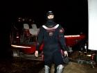 На Одещині потонули три рибалки