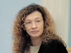 Після трьох років відсутності ухвалено рішення звільнити екс-голову Печерського райсуду Інну Отрош