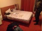 Правоохоронці затримали утримувачів борделів у Києві та області