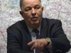 Пригрозивши зброєю спостерігачам ОБСЄ, бойовики забрали безпілотник