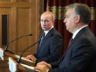 Путін про обстріли Авдіївки: Україна намагається вибити гроші, виставляючи себе жертвою