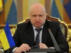 РНБО: Росія значно активізувала військову підтримку бойовиків на Донбасі