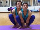 Російське телебачення: замовниками вбивства «Гіві» є двоє – Зорян і Шкіряк