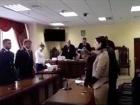 Ще одному затриманому на хабарництві судді скасували арешт