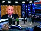 Шуфрич продовжує підтримувати агресію Росії