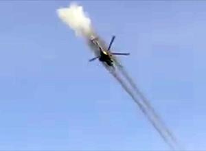 Укроборонпром розробив нове ракетне озброєння - фото