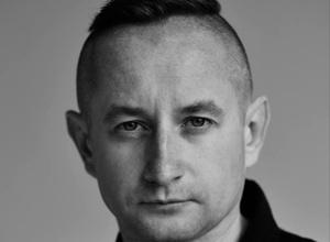В Білорусі затримали Сергія Жадана, протримали ніч в камері та депортували - фото