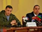 Ватажки ОРДЛО висунули ультиматум щодо блокади Донбасу