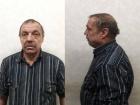 Заарештовано діда, який знущався над полоненими, але приїхав щодо пенсії