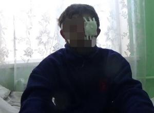 Затриманий під час бою бойовик розповів про штурм Авдіївської промзони - фото