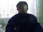 Затриманий під час бою бойовик розповів про штурм Авдіївської промзони