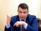 Директор НАБУ розповів, як у Насірова «різко погіршився» стан здоров'я