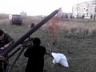 До вечора на Донбасі здійснено 46 обстрілів позицій українських захисників, є поранені