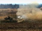 До вечора на Донбасі здійснено 60 обстрілів позицій захисників