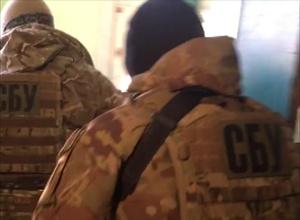 ГПУ та СБУ провели більше 60 обшуків щодо діяльності Одеської митниці часів Марушевської - фото