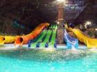 Керівництво аквапарку «Джунглі», в якому отруїлися діти, перешкоджали слідчим діям, - ХОДА
