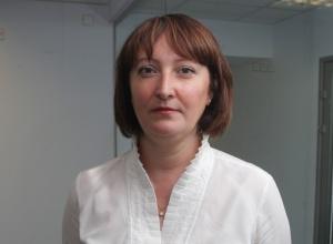 """Корчак вказала на """"винних"""" у проблемах з доступом до е-декларацій - фото"""
