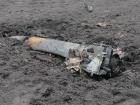 Піротехніки очистили територію Балаклії від вибухонебезпечних предметів, - ДСНС