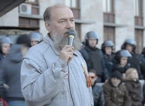 """Помер один з творців """"ДНР"""" Володимир Макович, - ЗМІ - фото"""