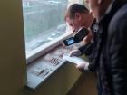 Прокурора Львівської місцевої прокуратури №1 спіймали на хабарі в 12 тис грн