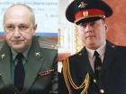 СБУ встановила причетність полковника ЗС РФ до вбивства 12 мирних мешканців під Волновахою