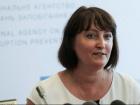 Щодо 6 керівників партій відкриті кримінальні провадження, - Корчак