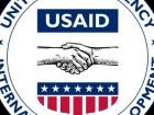 США припинило співпрацю з НАЗК, заявляє Рябошапка