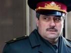 Суд виніс вирок генералу Назарову у справі щодо збитого Іл-76