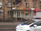 У Києві підстрелили чоловіка і забрали 4 млн грн