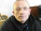 У Слов'янську СБУ затримала колишнього бойовика
