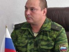 Українська прокуратура повідомила про підозру російському генералу за війну на Донбасі