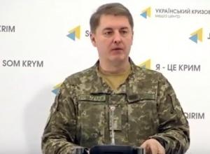 В МОУ розповіли про вчорашній бій, в якому загинули двоє українських військових - фото