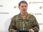 В МОУ розповіли про вчорашній бій, в якому загинули двоє українських військових